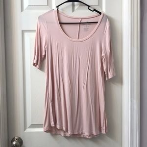 {American Eagle} Soft & Sexy Tunic | S